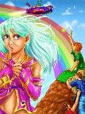 RainbowKisses2Orieal