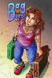 BaggagepagesCop