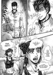 trunks__date__ch_8__page_265_by_genaminna-d8ce03q