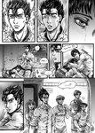 trunks__date__ch_8__page_272_by_genaminna-d8ftvz7